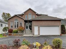 House for sale in Terrebonne (Terrebonne), Lanaudière, 4479, Rue  Alexandre, 22368589 - Centris.ca