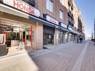 Local commercial à vendre à Trois-Rivières, Mauricie, 30, Rue des Forges, local 2, 14199880 - Centris.ca