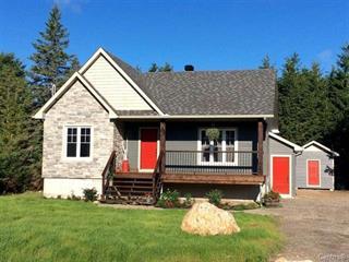 House for sale in Saint-Faustin/Lac-Carré, Laurentides, 70 - 72, Rue  Wilson, 13595965 - Centris.ca