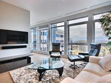 Condo / Appartement à louer à Sainte-Foy/Sillery/Cap-Rouge (Québec), Capitale-Nationale, 2818, boulevard  Laurier, app. 1511, 22407318 - Centris.ca