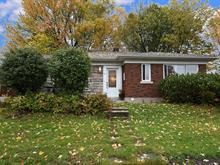 Maison à vendre à Laval-des-Rapides (Laval), Laval, 73, boulevard  Daniel-Johnson, 12256290 - Centris.ca