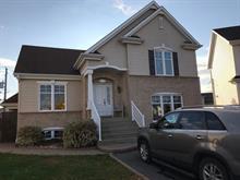 House for sale in La Plaine (Terrebonne), Lanaudière, 7340, Croissant du Juvénile, 11007314 - Centris.ca