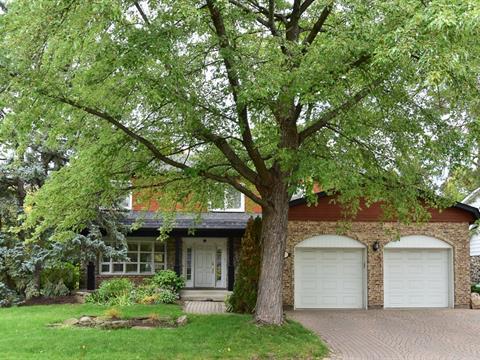 House for sale in Saint-Lambert (Montérégie), Montérégie, 864, boulevard  Queen, 14495475 - Centris.ca
