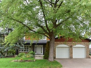 Maison à vendre à Saint-Lambert (Montérégie), Montérégie, 864, boulevard  Queen, 14495475 - Centris.ca