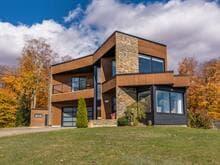 Maison à vendre à Sainte-Anne-des-Lacs, Laurentides, 70, Chemin des Loriots, 19384992 - Centris.ca