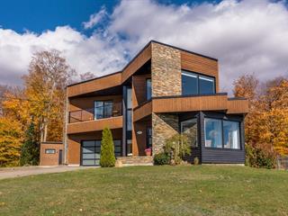 House for sale in Sainte-Anne-des-Lacs, Laurentides, 70, Chemin des Loriots, 19384992 - Centris.ca