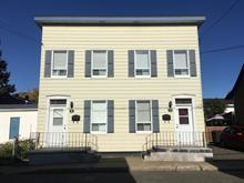 Duplex à vendre à Desjardins (Lévis), Chaudière-Appalaches, 1 - 3, Rue  Chabot, 17280745 - Centris.ca