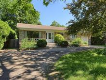 House for sale in Terrebonne (Lachenaie), Lanaudière, 2243, Chemin  Saint-Charles, 13811868 - Centris.ca