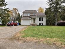 House for sale in Saint-André-Avellin, Outaouais, 19, Rue de Saturne, 28942102 - Centris.ca