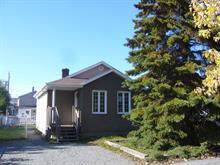 Maison à vendre à Rouyn-Noranda, Abitibi-Témiscamingue, 133, 4e Rue, 22634886 - Centris.ca