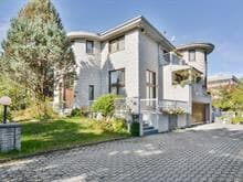 House for sale in Longueuil (Le Vieux-Longueuil), Montérégie, 728, Rue de Ville-Marie, 13045674 - Centris.ca