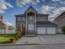 House for sale in Vimont (Laval), Laval, 304, Rue de Cambridge, 12643006 - Centris.ca