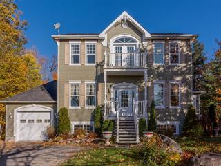 Maison à vendre à Saint-Hippolyte, Laurentides, 88, 122e Avenue, 20704282 - Centris.ca
