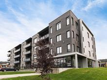 Condo for sale in Laval (Chomedey), Laval, 919, Rue  Jules-Huot, apt. 409, 28701185 - Centris.ca