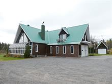 House for sale in Saint-Ambroise, Saguenay/Lac-Saint-Jean, 480, 6e Rang, 27777195 - Centris.ca