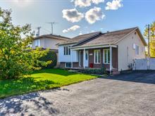 House for sale in Saint-Constant, Montérégie, 21, Rue du Maçon, 27982737 - Centris.ca