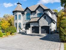 House for sale in Rosemère, Laurentides, 416, Rue du Colibri, 22699732 - Centris.ca