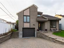 Maison à vendre à Laval (Chomedey), Laval, 2050, Rue  Darveau, 27750035 - Centris.ca