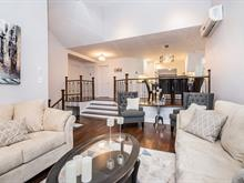 House for sale in Chomedey (Laval), Laval, 2050, Rue  Darveau, 27750035 - Centris.ca
