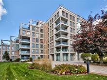 Condo à vendre à Dollard-Des Ormeaux, Montréal (Île), 110, Rue  Donnacona, app. 207, 10959414 - Centris.ca