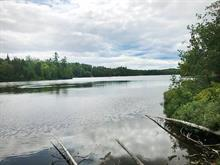 Lot for sale in Wentworth-Nord, Laurentides, Rue  René, 11383874 - Centris.ca
