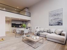 Condo for sale in Lachine (Montréal), Montréal (Island), 745, 1re Avenue, apt. 308, 13135472 - Centris.ca