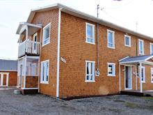 Duplex for sale in La Doré, Saguenay/Lac-Saint-Jean, 5100 - 5104, Avenue des Jardins, 23684570 - Centris.ca