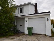 House for sale in La Sarre, Abitibi-Témiscamingue, 31, 3e Avenue Ouest, 25220831 - Centris.ca