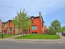 Maison à vendre à Montréal (Rivière-des-Prairies/Pointe-aux-Trembles), Montréal (Île), 3489, Rue  Damien-Gauthier, 25549631 - Centris.ca