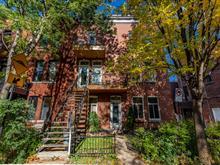 Condo for sale in Le Plateau-Mont-Royal (Montréal), Montréal (Island), 4519, Rue  Boyer, 22158835 - Centris.ca