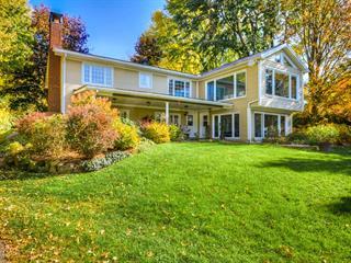 Maison à vendre à Noyan, Montérégie, 515, Chemin  Bord-de-l'eau Sud, 27016479 - Centris.ca