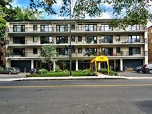 Condo à vendre à La Cité-Limoilou (Québec), Capitale-Nationale, 1105, Avenue  Belvédère, app. 319, 26923470 - Centris.ca