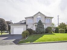 Duplex à vendre à Sherbrooke (Fleurimont), Estrie, 1210, Rue  Després, 26430331 - Centris.ca