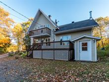 Maison à vendre à Montmagny, Chaudière-Appalaches, 6, boulevard  Taché O., Mtée 411, 14142421 - Centris.ca