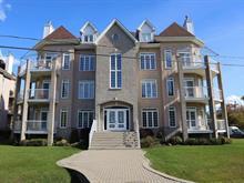 Condo for sale in Saint-Eustache, Laurentides, 35, Chemin des Îles-Yale, apt. 302, 23836070 - Centris.ca