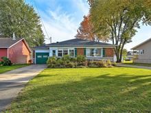 House for sale in Nicolet, Centre-du-Québec, 2650, boulevard  Louis-Fréchette, 20549847 - Centris.ca