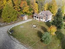 Cottage for sale in Chute-Saint-Philippe, Laurentides, 316, Montée des Chevreuils, 15982915 - Centris.ca