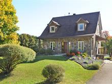 Maison à vendre à Saint-Louis-de-Gonzague (Montérégie), Montérégie, 4, Rue  Alexis, 10389641 - Centris.ca