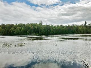 Lot for sale in Wentworth-Nord, Laurentides, Rue  René, 26827467 - Centris.ca