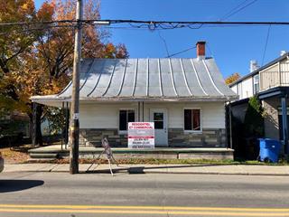 Maison à vendre à Saint-Lin/Laurentides, Lanaudière, 844, Rue  Saint-Isidore, 12651776 - Centris.ca