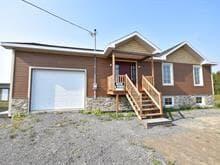 House for sale in Témiscouata-sur-le-Lac, Bas-Saint-Laurent, 10, Rue  Morency, 27562431 - Centris.ca