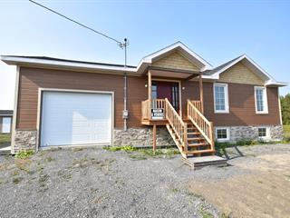 House for sale in Témiscouata-sur-le-Lac, Bas-Saint-Laurent, 10, Rue  Morency, 27562431 - Centris.ca