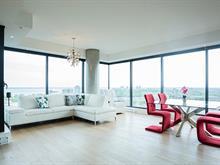 Condo / Apartment for rent in Verdun/Île-des-Soeurs (Montréal), Montréal (Island), 101, Rue de la Rotonde, apt. 2303, 15599968 - Centris.ca