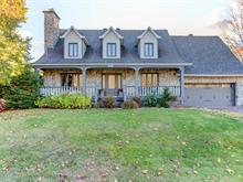 Maison à vendre à Notre-Dame-du-Mont-Carmel, Mauricie, 4481, Rue  De Carufel, 13274571 - Centris.ca