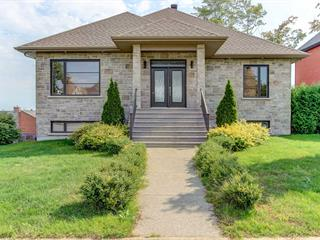 Maison à vendre à Trois-Rivières, Mauricie, 3955, Rue de Beloeil, 25877723 - Centris.ca