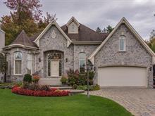 Maison à vendre à Sainte-Anne-des-Plaines, Laurentides, 560, Rue  Gauthier, 26939921 - Centris.ca