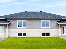 Maison à vendre à Victoriaville, Centre-du-Québec, 109, Rue de la Manufacture, 22707862 - Centris.ca