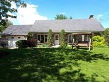 House for sale in Sherbrooke (Fleurimont), Estrie, 3053, Rue  King Est, 12316347 - Centris.ca