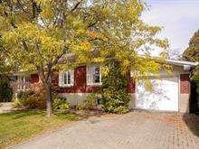 Maison à vendre à Saint-Lambert (Montérégie), Montérégie, 144, Avenue  Bétournay, 17705201 - Centris.ca