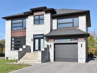 House for sale in Beauharnois, Montérégie, 68, Rue du Marais, 20734833 - Centris.ca